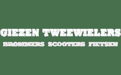 zoekmachine optimalisatie Giezen tweewielers