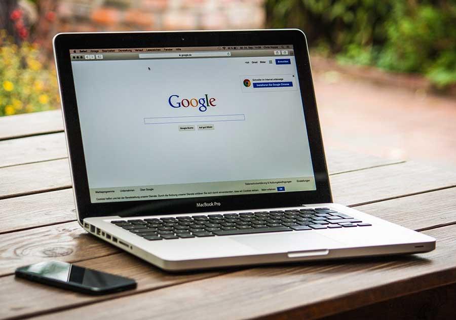 zoekmachine optimalisatie zoekwoorden onderzoek